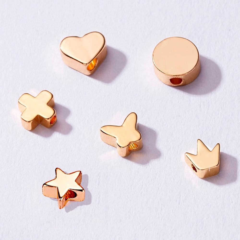 Rinhoo модный тканый регулируемый браслет с картой Бесконечность любовь Золотая Корона Звезда очаровательный браслет для девочек ювелирные изделия Прямая