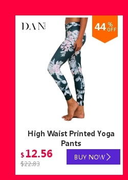 e57576758aaff Fitness Running Step Foot Pants Women Sports Leggings Sweat Wicking Yoga  Pants Elastic calzas deportivas mujer Tights Female