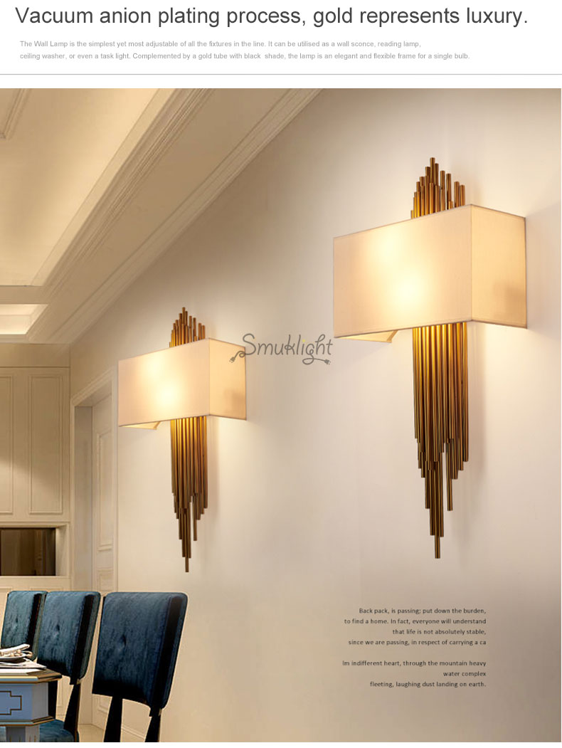 Pipe-tube-wall-lamp_15