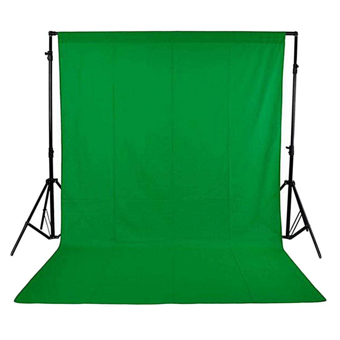 centechia Photography Backdrops Non-woven Studio Photo Background Green screen Black White fotografia 1.8*2.7m/5.9*8.8ft 5 x 10ft vinyl photography background for studio photo props green screen photographic backdrops non woven 160 x 300cm