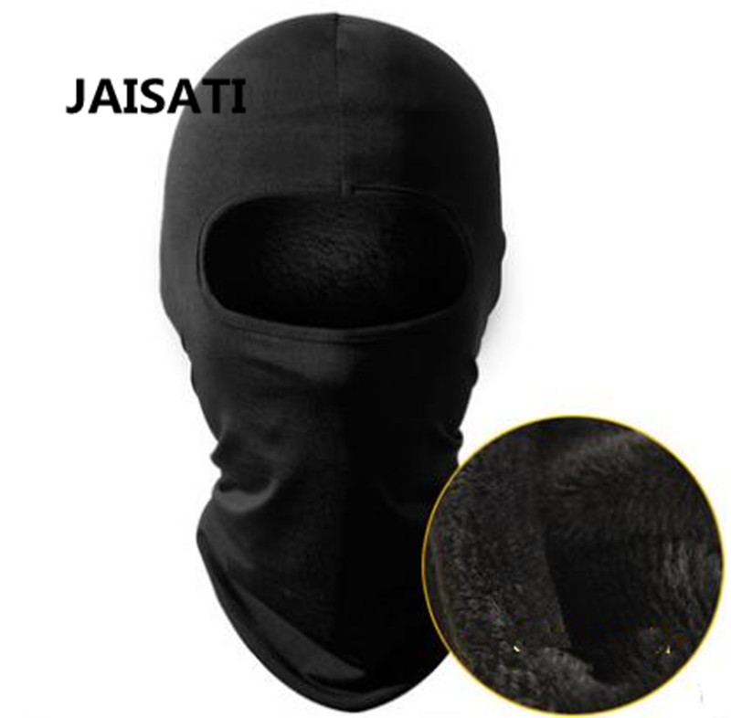 JAISATI Riding running mask anti-haze breathable PM2.5 winter wind  bike riding dust masks the new high quality intelligent electric dust mask electronic pm2 5 activated carbon masks anti fog haze haze preventing formal