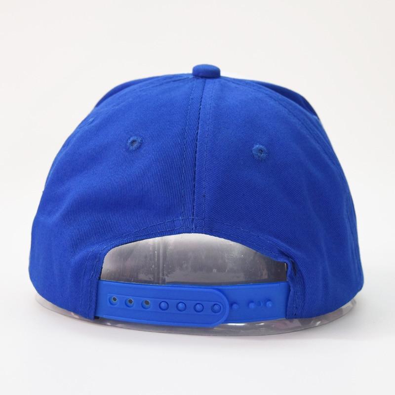 гравити фолз кепка бесплатная доставка