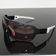 Do Brand Outdoor Cycling Glasses Bike Bicycle Goggles Sport Cycling Sunglasses D