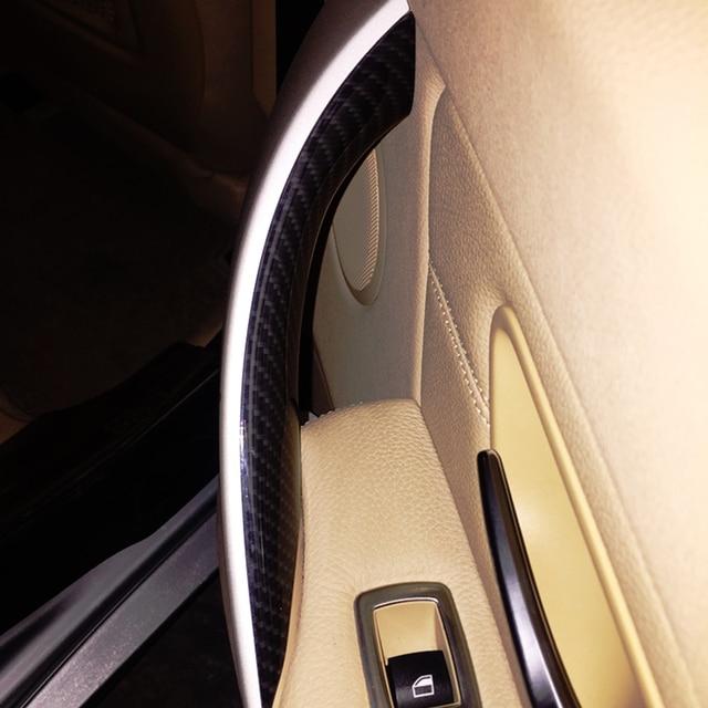 For Bmw 3 4 Series F30 F35 2012 2013 2014 2015 2016 Interior Right