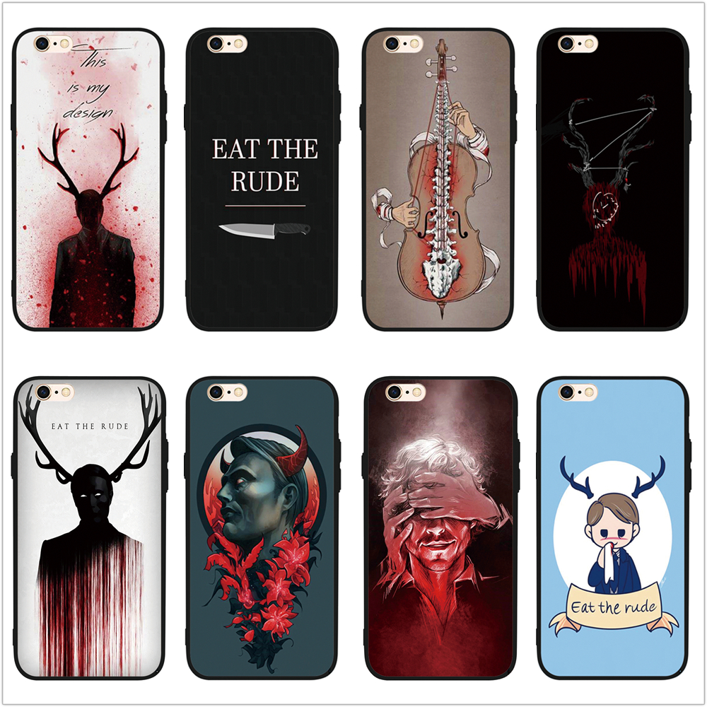 Best Iphone 6 Hannibal Brands And Get Free Shipping 59f9d8li