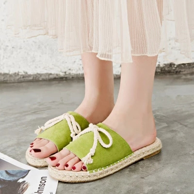 2d3402afc1c2 Outer Slippers Wear Girl Thick Women s New Harajuku Soft Fashion Wild  Korean Sandals Outing Summer HU1SqFwxY1 ...