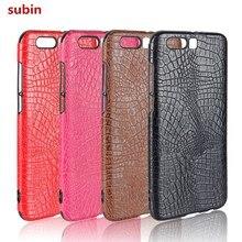 For Huawei Honor 9 STF-AL00 STF-AL10 Case 5.15inch Luxury TPU Soft Crocodile Skin Cover For Huawei Honor9 Phone Bag Cases