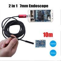 https://ae01.alicdn.com/kf/HTB1d_15T6TpK1RjSZKPq6y3UpXa8/1PC-2-IN-1-USB-Endoscope-7mm-10M-2MP-Borescope-Probe-Borescope-6-LED.jpg