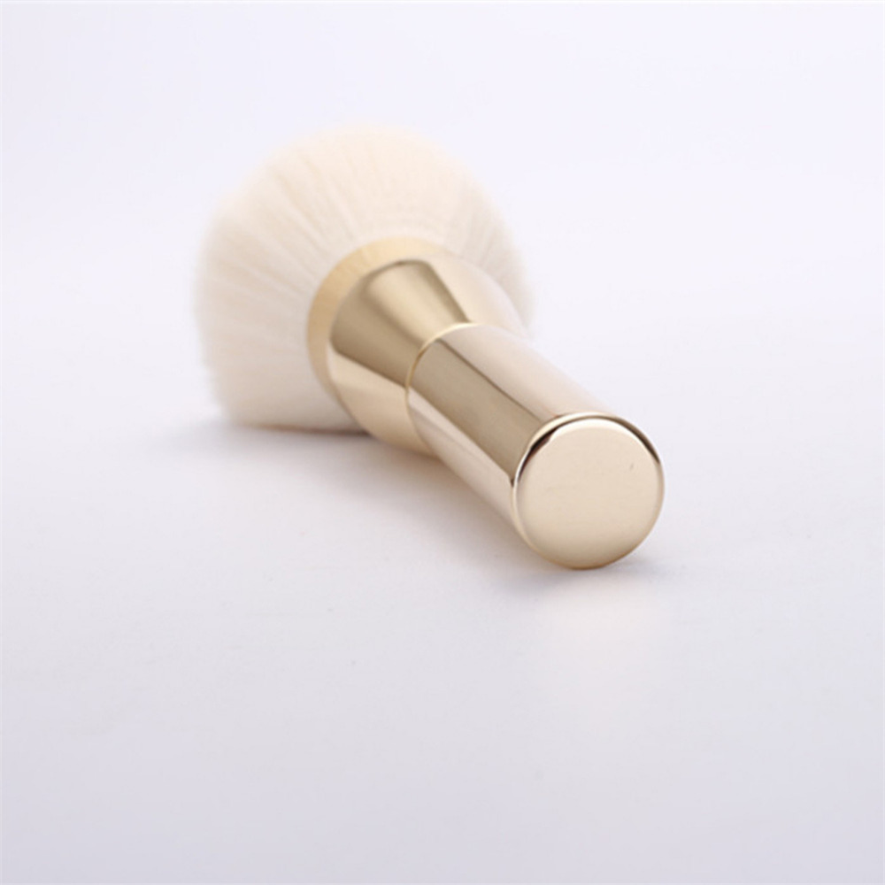 Powder Blush Brush