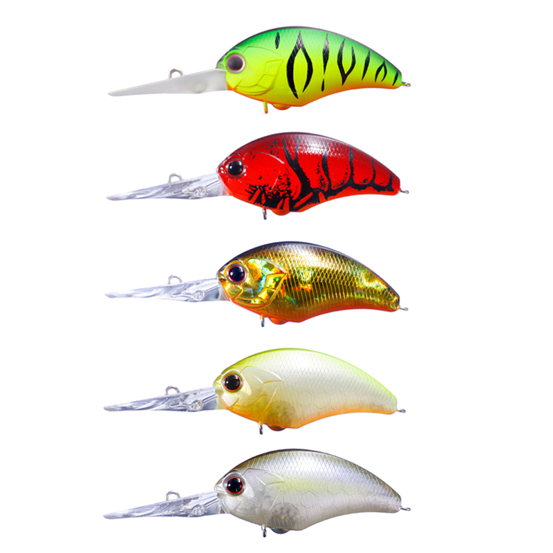1 PCS 9cm/12.2g Big Wobbler Fishing lures sea trolling minnow artificial bait carp peche crankbait pesca jerkbait 1pcs 9cm 9 1g big wobbler fishing lures sea trolling minnow artificial bait carp peche crankbait pesca jerkbait ye 207