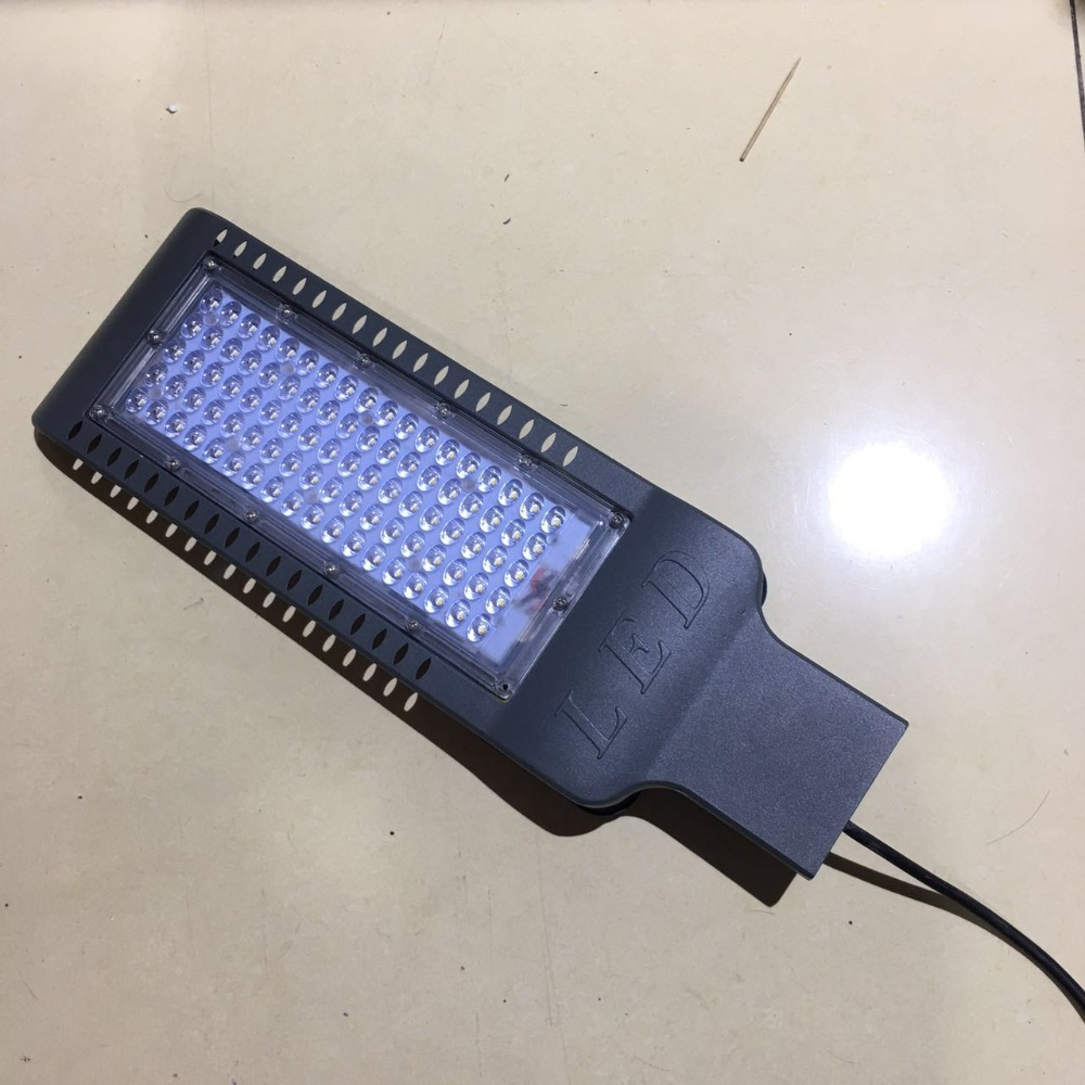 10pcs/lot new led lamp 120w street Light smd3030 led chip ,bridgelux Streets Light,,ac85-265v Input Voltage,ip65,ce Rohs. free shipping 5pcs lot 18 1w led underground light ac85 265v ip65 ce