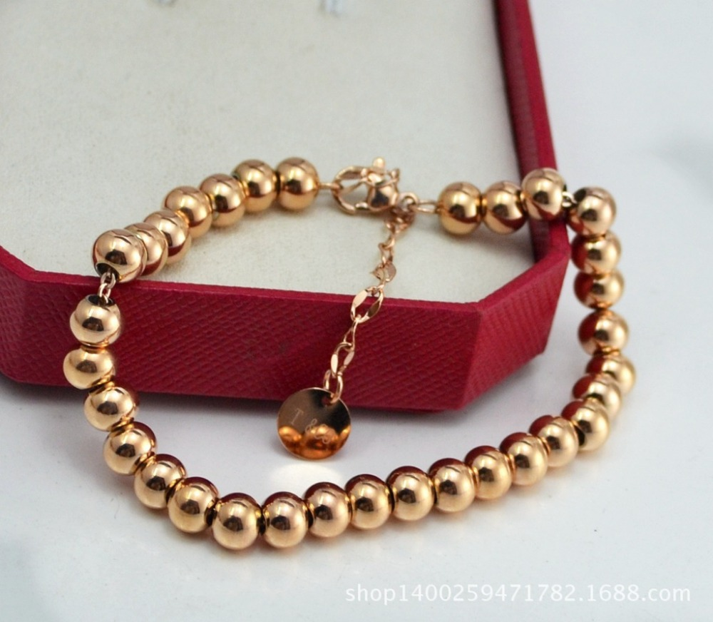 Last Lapis 8mm Necklace