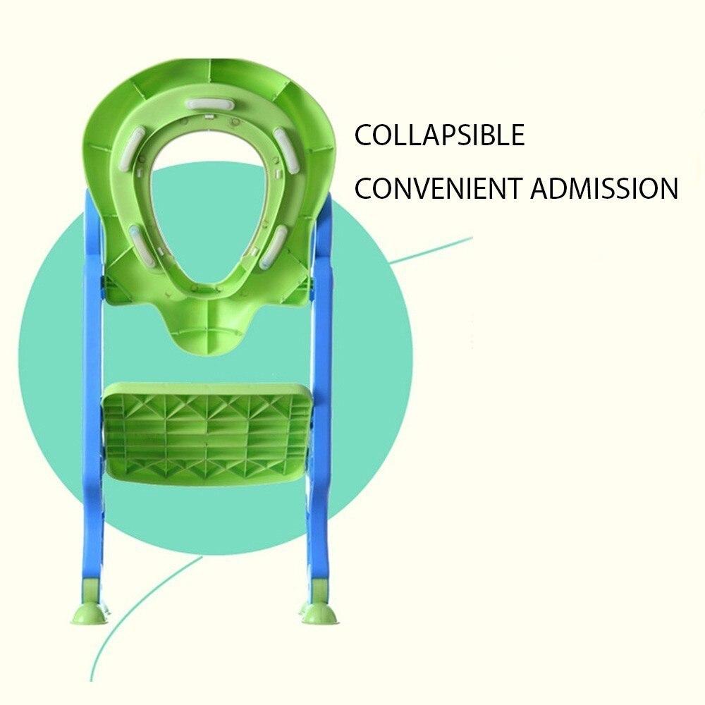 ajustavel escada para criancas cadeira passo banqueta 02