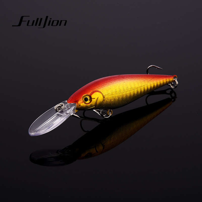 Fishing lure 5DQYJYYE1112