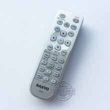 New Original  Remote Control CXSF CXTS  for sanyo projectors  PLV-Z3 PLV-Z1/Z2/Z4/Z5/Z6