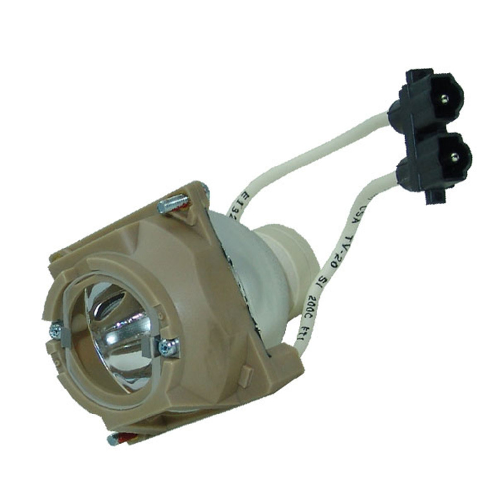 Projector Lamp Bulb EC.J0101.001 for Acer PB310 PB320 PD310 PD320 with housing ec j0401 002 for acer pd116 projector lamp bulb with housing