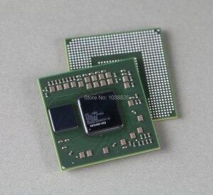 Image 1 - מקורי GPU X810480 003 ic שבב עבור xbox 360