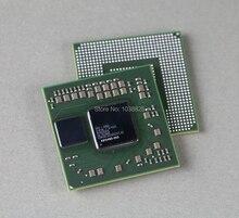Puce originale dic de X810480 003 de GPU pour xbox 360