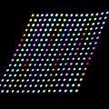 WS2812 ПРИВЕЛО 5050 RGB 16x16 256 Raspberry Pi СВЕТОДИОДНЫЙ Матричный Дисплей для Arduino Панели Массив Для Adafruit