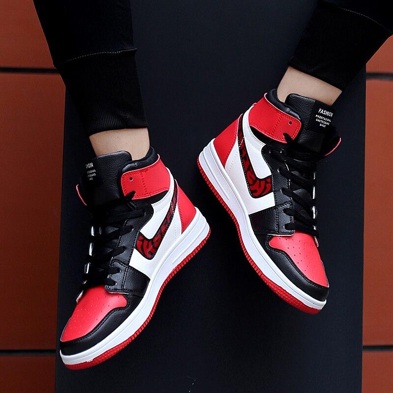 Men Basketball Shoes Jordan Sneakers High Quality Jordan Basketball Shoes For Boys Children Retro Jordan Shoes Boots Trainers