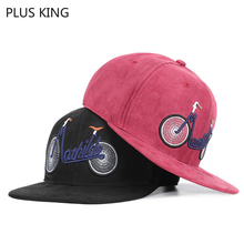 New Spring Autumn Hip Hop Hat Fashion Bicycle Embroidery Lovers Cap