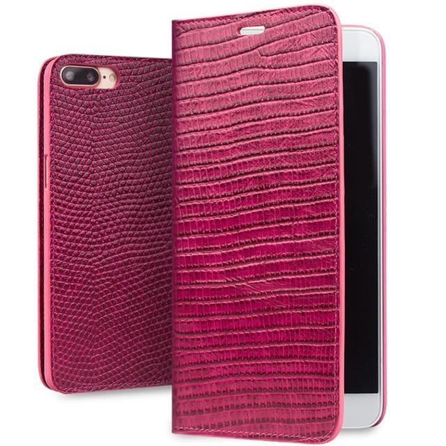 iphone 7 plus flip cases for women