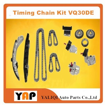 timing chain kit for fit nissan maxima a32 a33 vq20de vq30de vq20 Nissan Frontier Fuse Diagram timing chain kit for fit nissan maxima a32 a33 vq20de vq30de vq20 vq30 2 0l 3 0