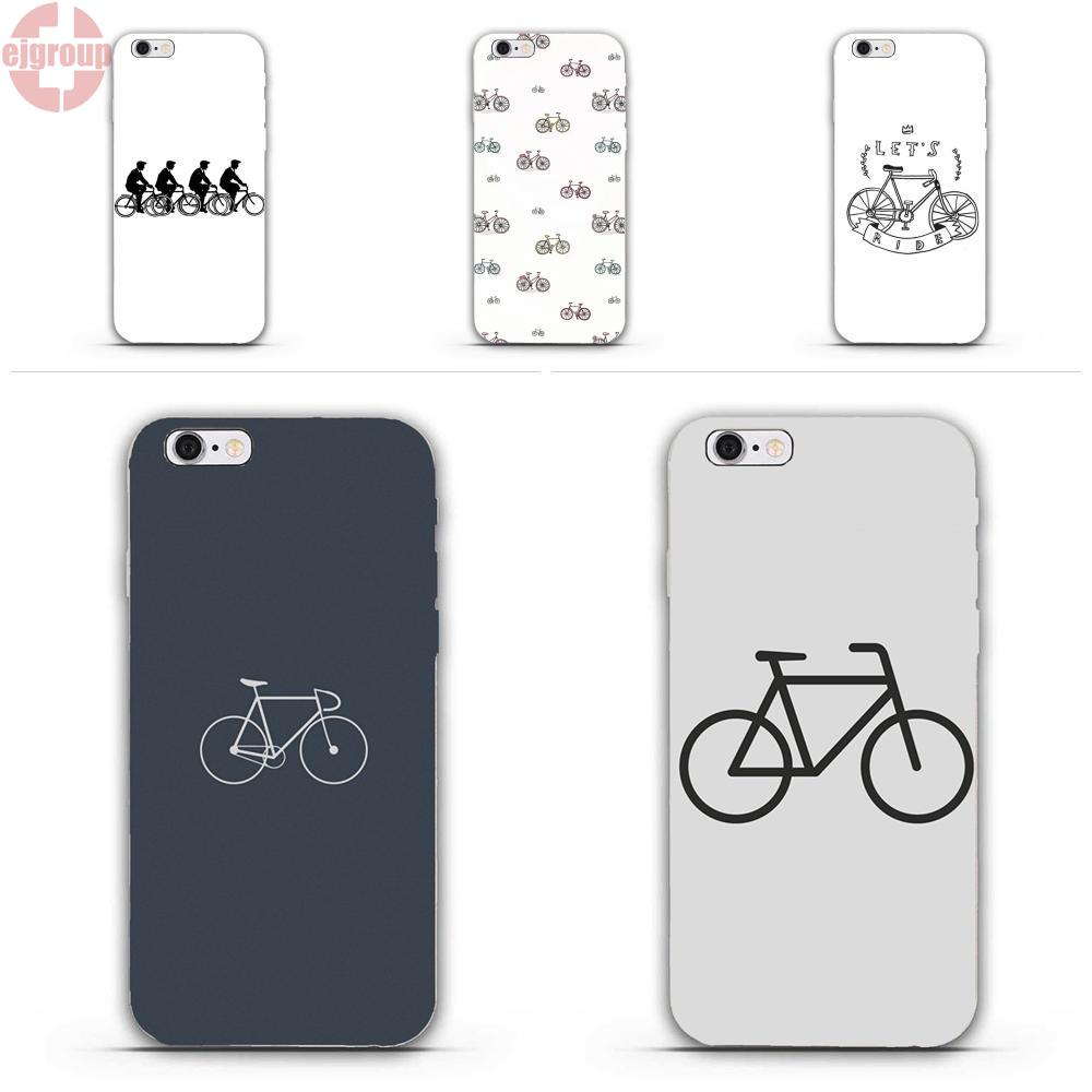 carte sim iphone 5s free best top 10 white plastic case iphone 5s ideas and get free