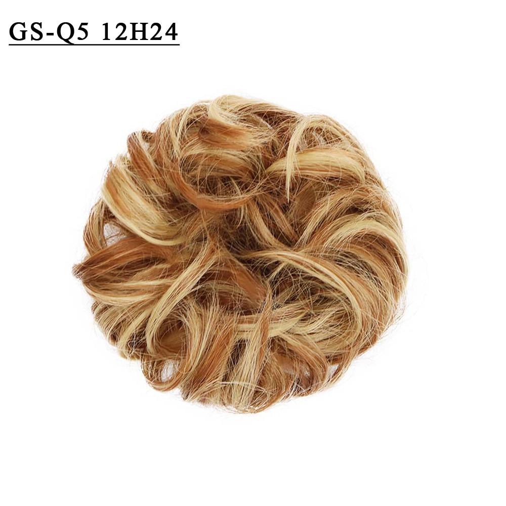 GS-Q5 12H24