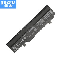 6 Cells 4400mah Laptop Battery For Asus Eee Pc A32 1015 Eee Pc 1215 Eee Pc