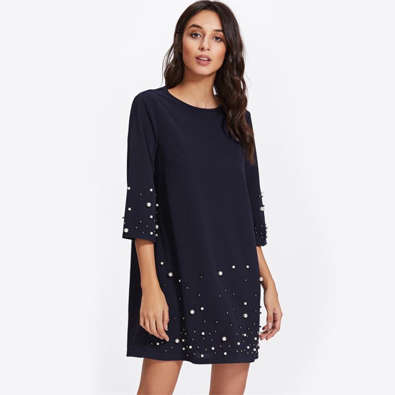dress170926709(1)