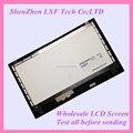 Lcd asamblea de pantalla táctil para acer v5-571p v5-571 b156xtn03.1 pantalla con pantalla táctil
