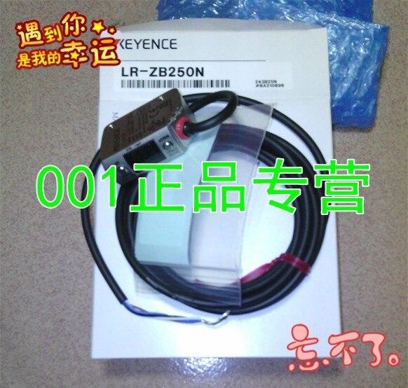KEYENCE new original LV-S62 laser sensor