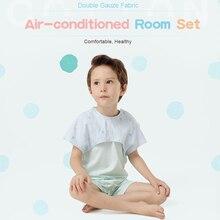 100% Cotton Baby Bibs Burp Cloths Pocke Fashion Spring Summer Season Sweat Absorption Dehumidification