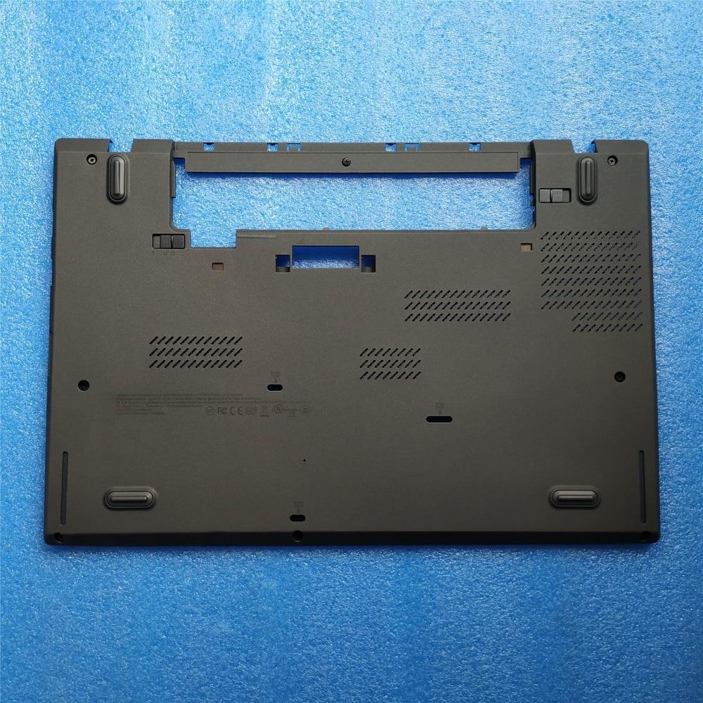 Bảng giá (COVER) VỎ D (NẮP ĐÁY) LAPTOP LENOVO T440 T450 dùng cho Thinkpad T440 T450 Phong Vũ