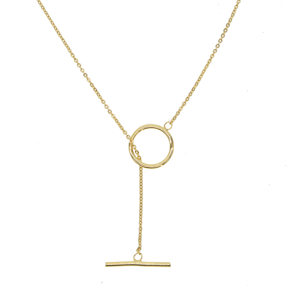 GCC22  for women jewelry send with dust bag jewelry hot sell women necklace 45cm chain hot sell jewelry lover giftGCC22  for women jewelry send with dust bag jewelry hot sell women necklace 45cm chain hot sell jewelry lover gift