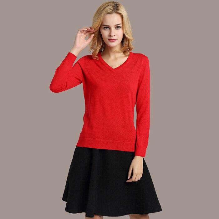 women sweater 2
