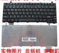 orginal new laptop keyboard for Toshiba Portege R111 SS2110 SS2100 P2000 P2010 US layout