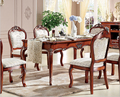 dining table and chair with high quality