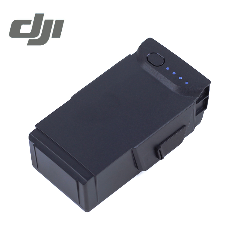 dji-font-b-mavic-b-font-air-battery-intelligent-flight-batterie-for-font-b-mavic-b-font-air-original-accessories-parts-2375-mah