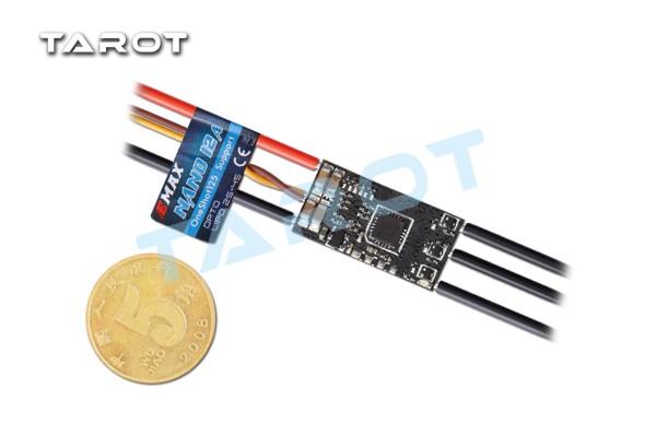 Tarot-carbon-fiber-robocat-280-FPV-set-w-Mini-CC3D-NANO-12A-mini-ESC-MT2204-motor (2)