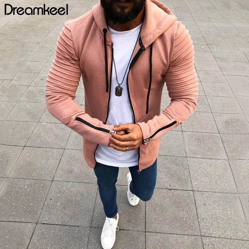 c95869fba Popular chaqueta marcas and get free shipping - di365j50