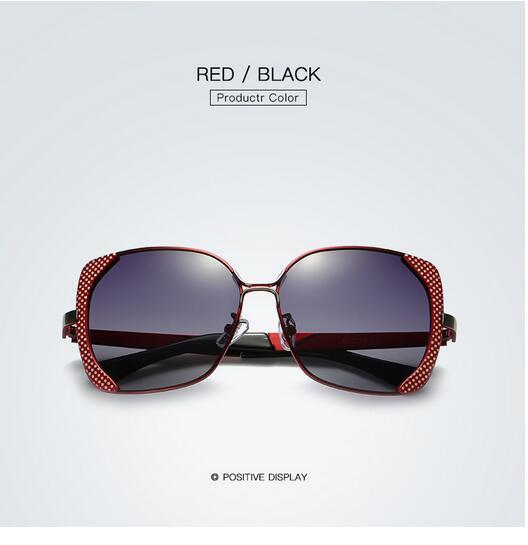 Female polarized elegant butterfly brand designer lady polarized sunglasses female Oculos De Sol KINGSEVEN shadow s'40 12