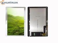 New High Quality For HUAWEI MediaPad M2 10 0 10 1 Inch M2 A01L M2 A01W