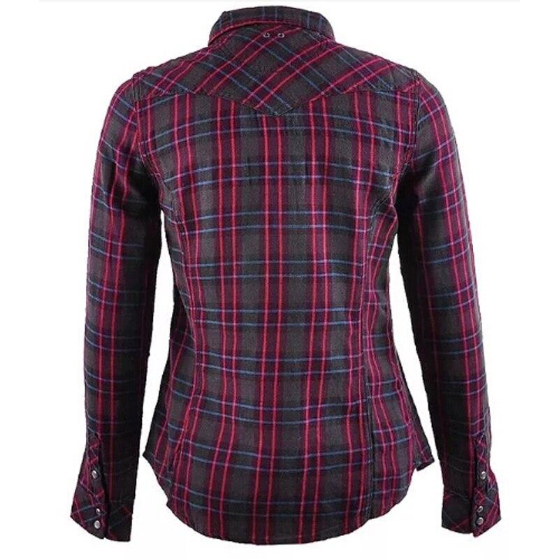 Оригинальные женские спортивные рубашки Конверс