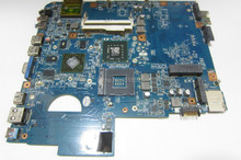 JV50-MV 48.4CG10.011 FOR Acer Aspire 5738G Laptop Motherboard s478 MOTHERBOARD with 8chip