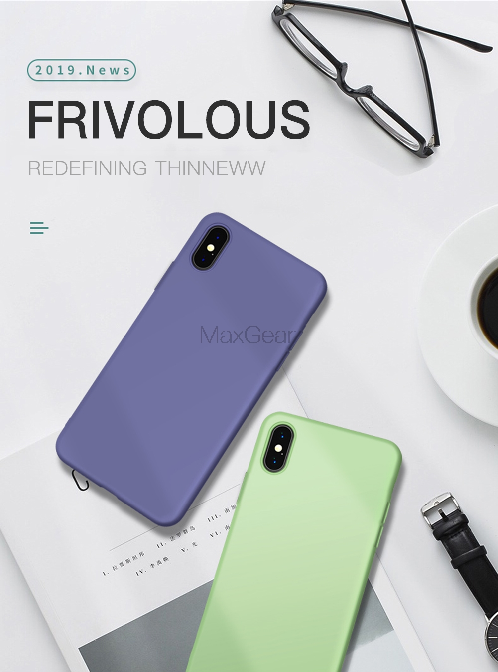 Thin Soft Case For iPhone 7 8 6 6s Plus 4 5S SE 2 Original Liquid Silicone Cover Candy Coque Capa For iPhone X Xs 11 Pro Max XR
