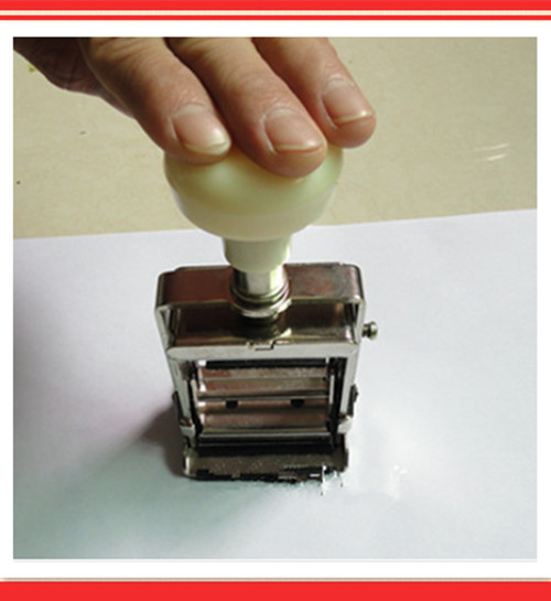 Free Shipping Small Bottle Cap Expiry Date Printer Small