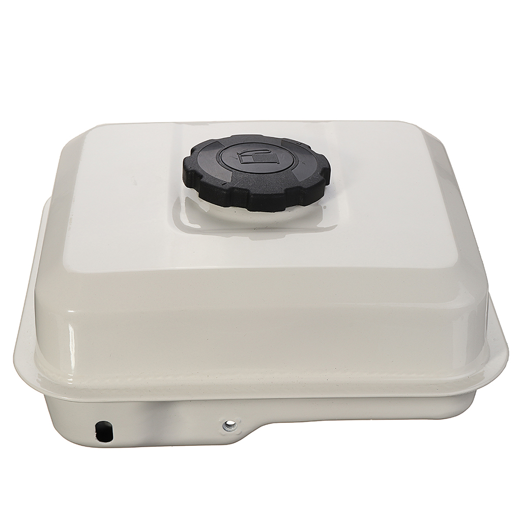 Газовый топливный бак фотофильтр для honda gx120 gx140 gx160