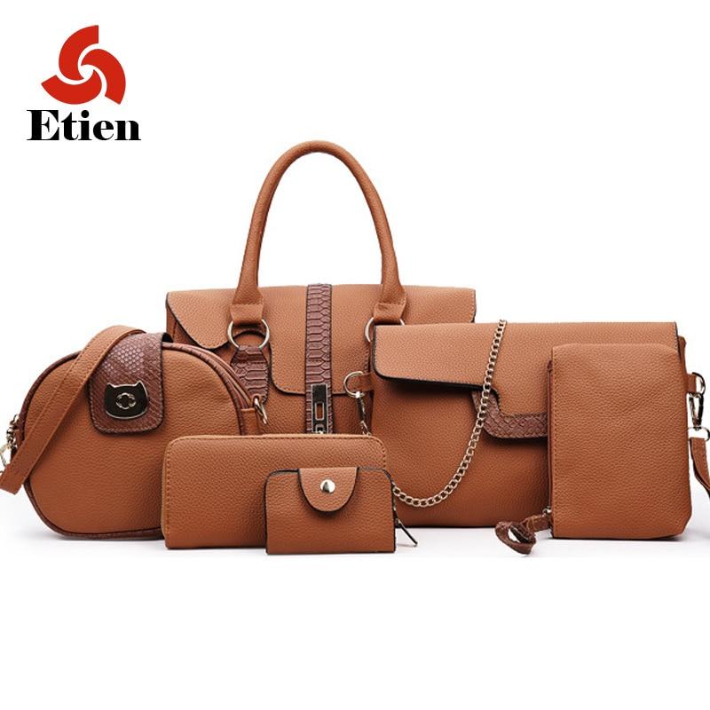 ФОТО women's handbags shoulder crossbody bags for woman bags Liu Jiantao picture embossed snakeskin pattern bags Free shipping